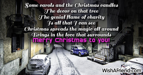 christmas-sayings-for-cards-15417