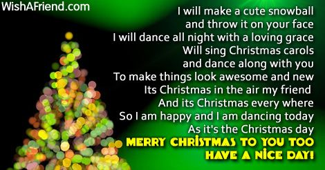funny-christmas-poems-15888