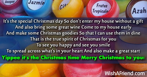funny-christmas-poems-15889