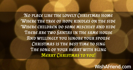 funny-christmas-poems-15895