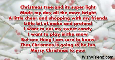 funny-christmas-poems-15896