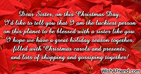 16302-christmas-messages-for-sister