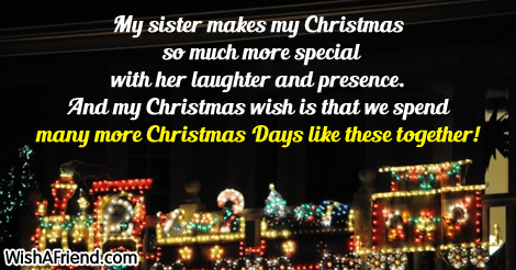 16306-christmas-messages-for-sister