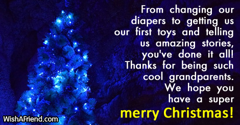 16308-christmas-messages-for-grandparents