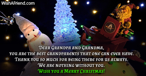 16309-christmas-messages-for-grandparents