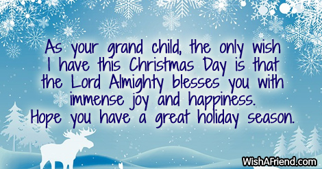 16310-christmas-messages-for-grandparents