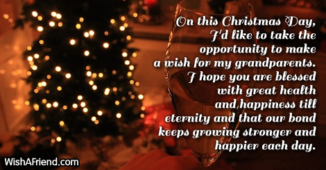 christmas-messages-for-grandparents-16313