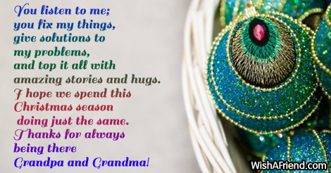 christmas-messages-for-grandparents-16314