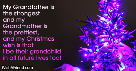 christmas-messages-for-grandparents-16315