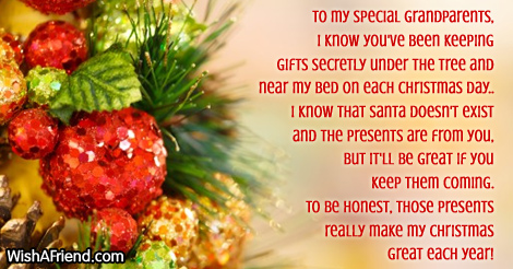 christmas-messages-for-grandparents-16316
