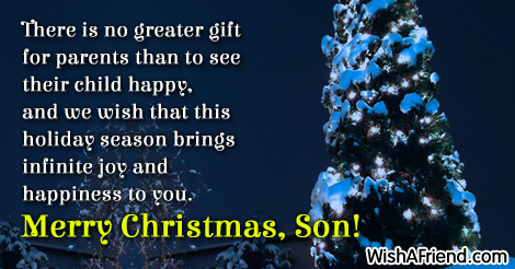christmas-messages-for-son-16326