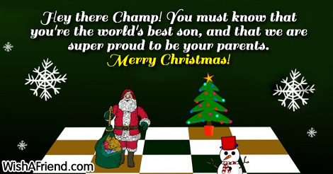 christmas-messages-for-son-16327