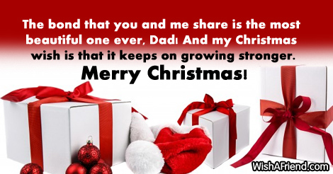 16344-christmas-messages-for-dad