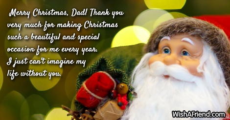 16347-christmas-messages-for-dad
