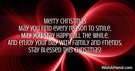 christmas-messages-for-boss-16612