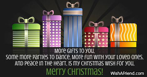 christmas-messages-for-boss-16613