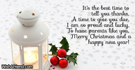 christmas-messages-for-parents-16622