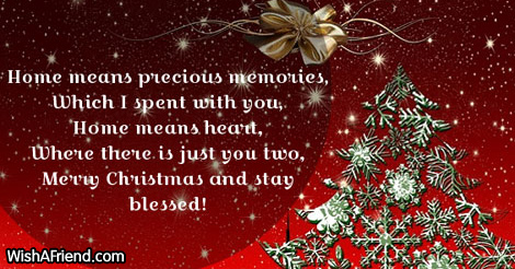 christmas-messages-for-parents-16625