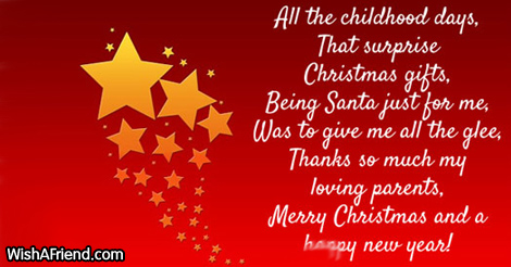 christmas-messages-for-parents-16629