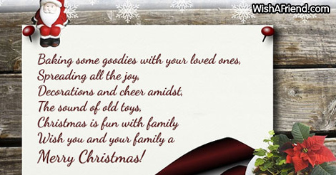 16639-christmas-messages-for-family