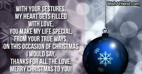 16643-christmas-messages-for-him