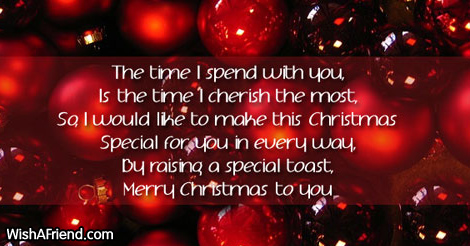 16648-christmas-messages-for-him
