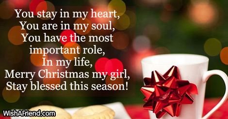 christmas-messages-for-her-16652