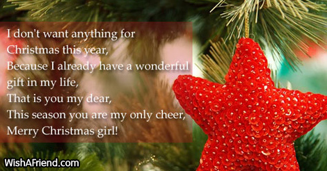 christmas-messages-for-her-16653