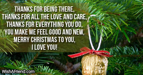 christmas-messages-for-her-16654