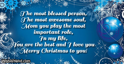 christmas-messages-for-mom-16672