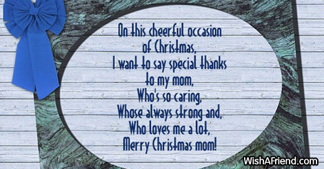 christmas-messages-for-mom-16674