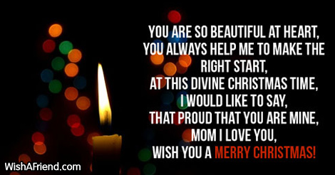 christmas-messages-for-mom-16675