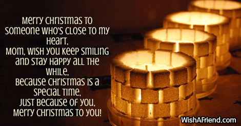christmas-messages-for-mom-16677