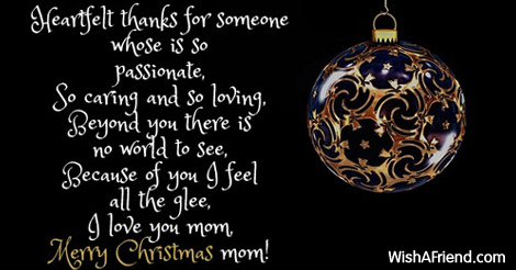 christmas-messages-for-mom-16680