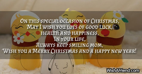 christmas-messages-for-mom-16681