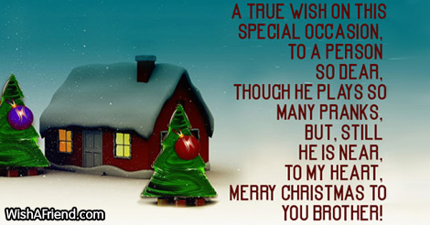16688-christmas-messages-for-brother