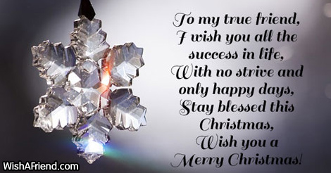 christmas-messages-for-friends-16694