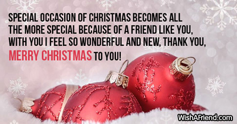 16696-christmas-messages-for-friends