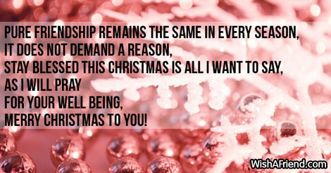 christmas-messages-for-friends-16699