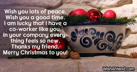 christmas-messages-for-coworkers-16710