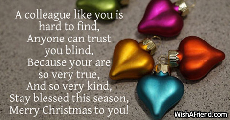 christmas-messages-for-coworkers-16711