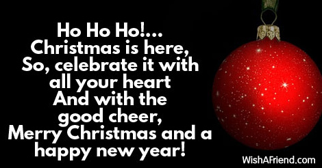 16722-merry-christmas-messages