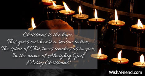 16738-religious-christmas-sayings