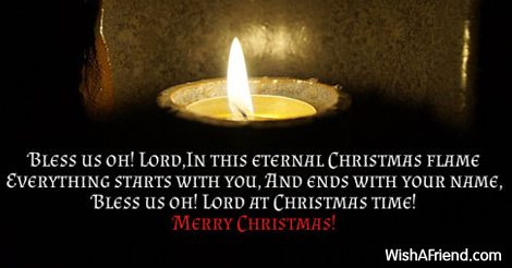 16739-religious-christmas-sayings