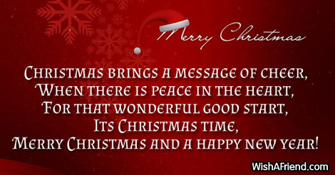 christmas-wishes-16759
