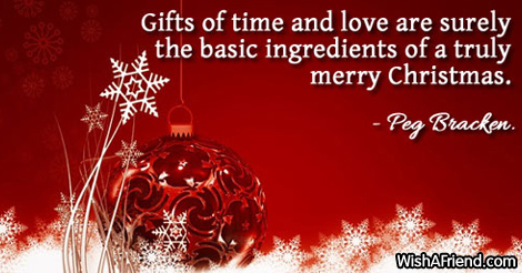16772-merry-christmas-quotes