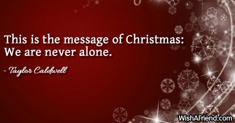 16773-merry-christmas-quotes