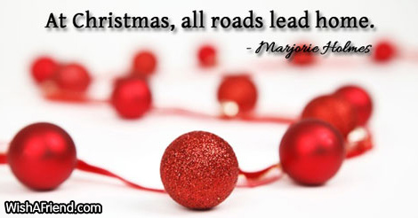 16777-merry-christmas-quotes