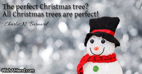 16779-merry-christmas-quotes