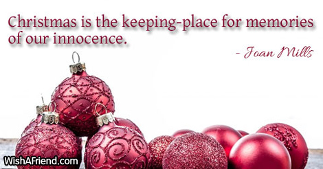 16781-merry-christmas-quotes